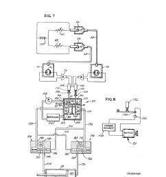 altec bucket trucks wiring diagrams trusted wiring diagram panasonic wiring diagram altec bucket trucks wiring diagrams [ 2320 x 3408 Pixel ]
