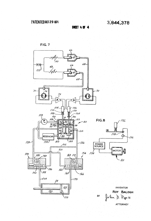 small resolution of altec bucket trucks wiring diagrams trusted wiring diagram panasonic wiring diagram altec bucket trucks wiring diagrams