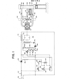 patent us3855791 reversible motor hydraulic control system google patents [ 2320 x 3408 Pixel ]