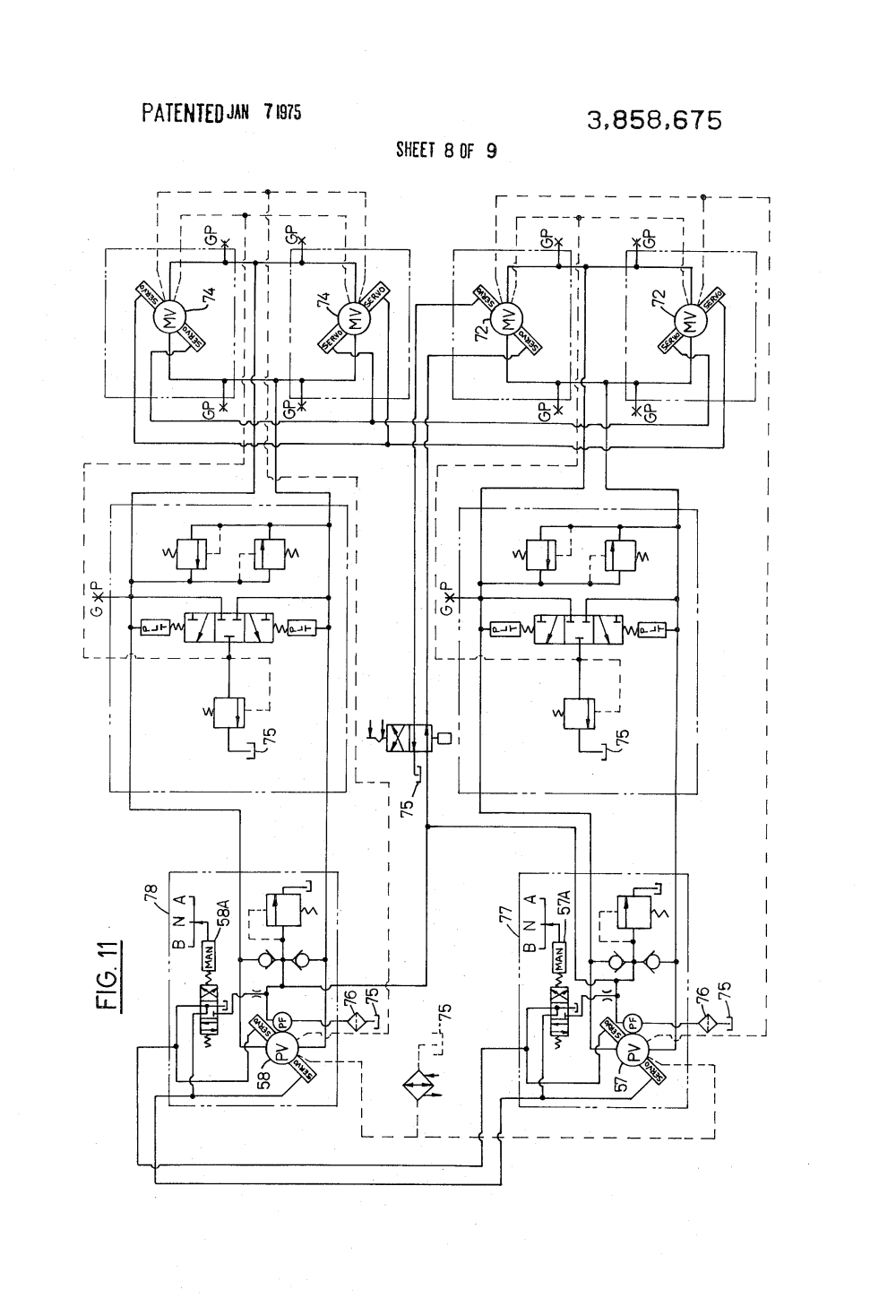 medium resolution of peterbilt wiring schematic peterbilt image 2001 379 wiring diagram 2001 auto wiring diagram schematic on peterbilt