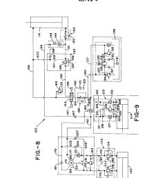 altec hydraulic diagram diy enthusiasts wiring diagrams u2022 telsta bucket lift wiring diagram altec bucket [ 2320 x 3408 Pixel ]