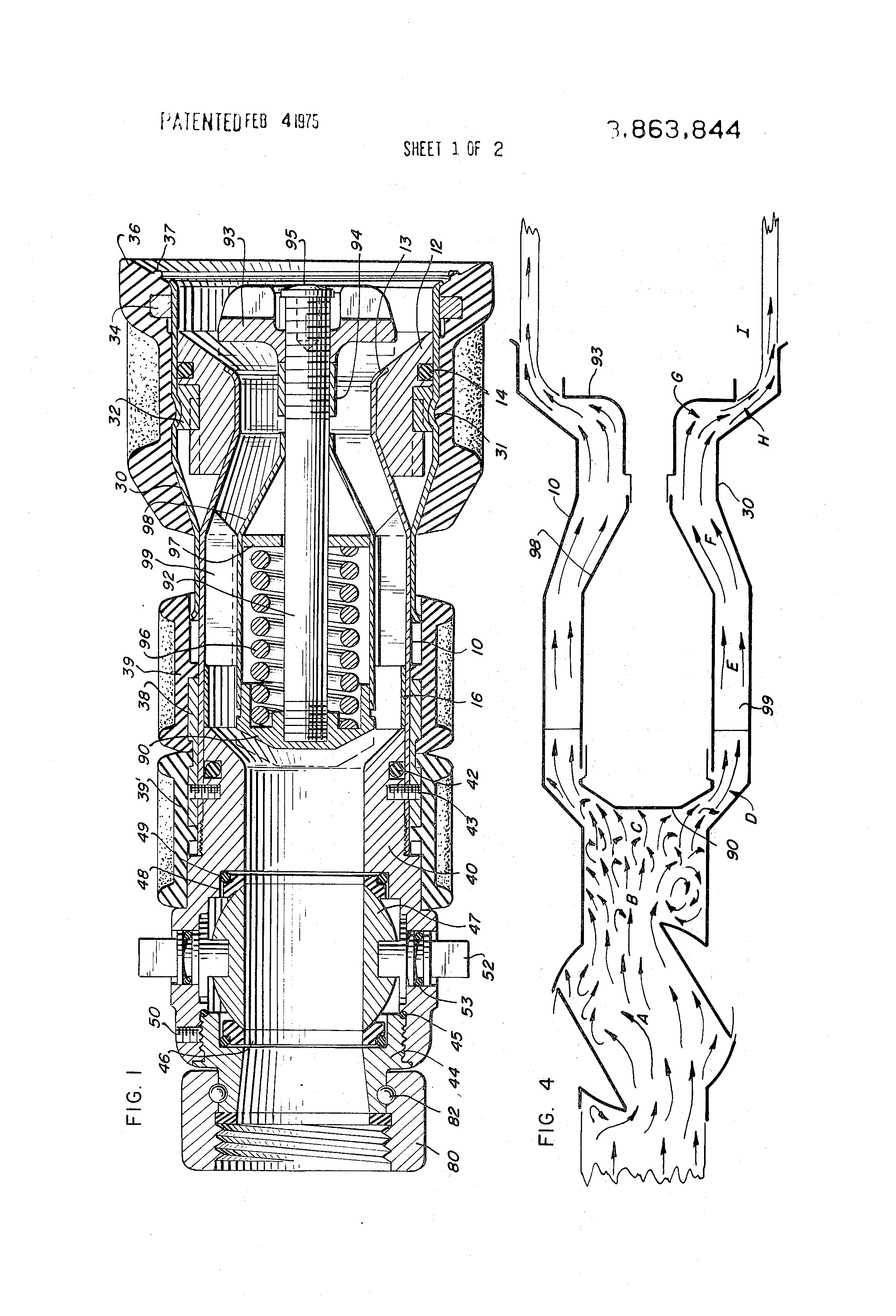 Dodge 318 Engine Parts Diagram Dodge 318 Water Pump Wiring