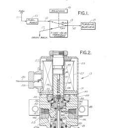 patent us3865140 solenoid operated three way fuel valve with pressure balancing google patents [ 2320 x 3408 Pixel ]
