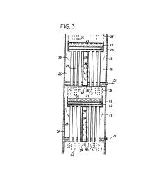 badlands illuminator wiring diagram [ 2320 x 3408 Pixel ]