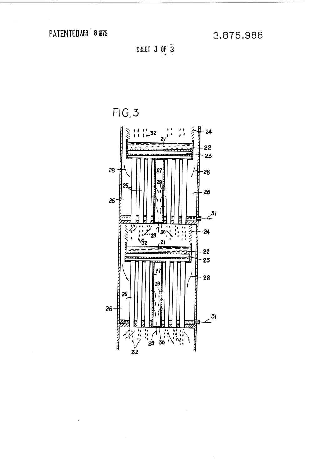 medium resolution of badlands illuminator wiring diagram
