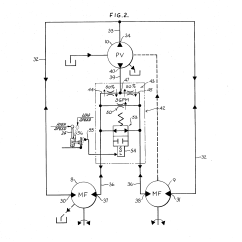 Fisher Minute Mount Plow Wiring Diagram Marine 12 Volt Pump As Well