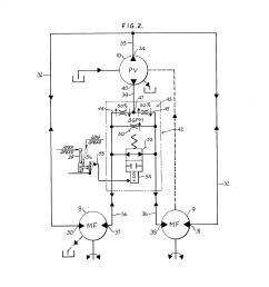 volt electric hydraulic pump wiring diagram circuit diagrams image wiring a leviton gfci combination switch furthermore patent us6469881 [ 2320 x 3408 Pixel ]