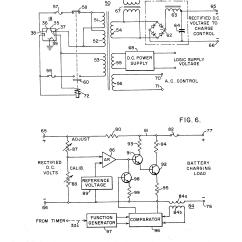 Schumacher Battery Charger Wiring Diagram 2002 Trailblazer Se 10