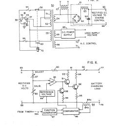 schumacher battery charger wiring diagram se 10 [ 2320 x 3408 Pixel ]