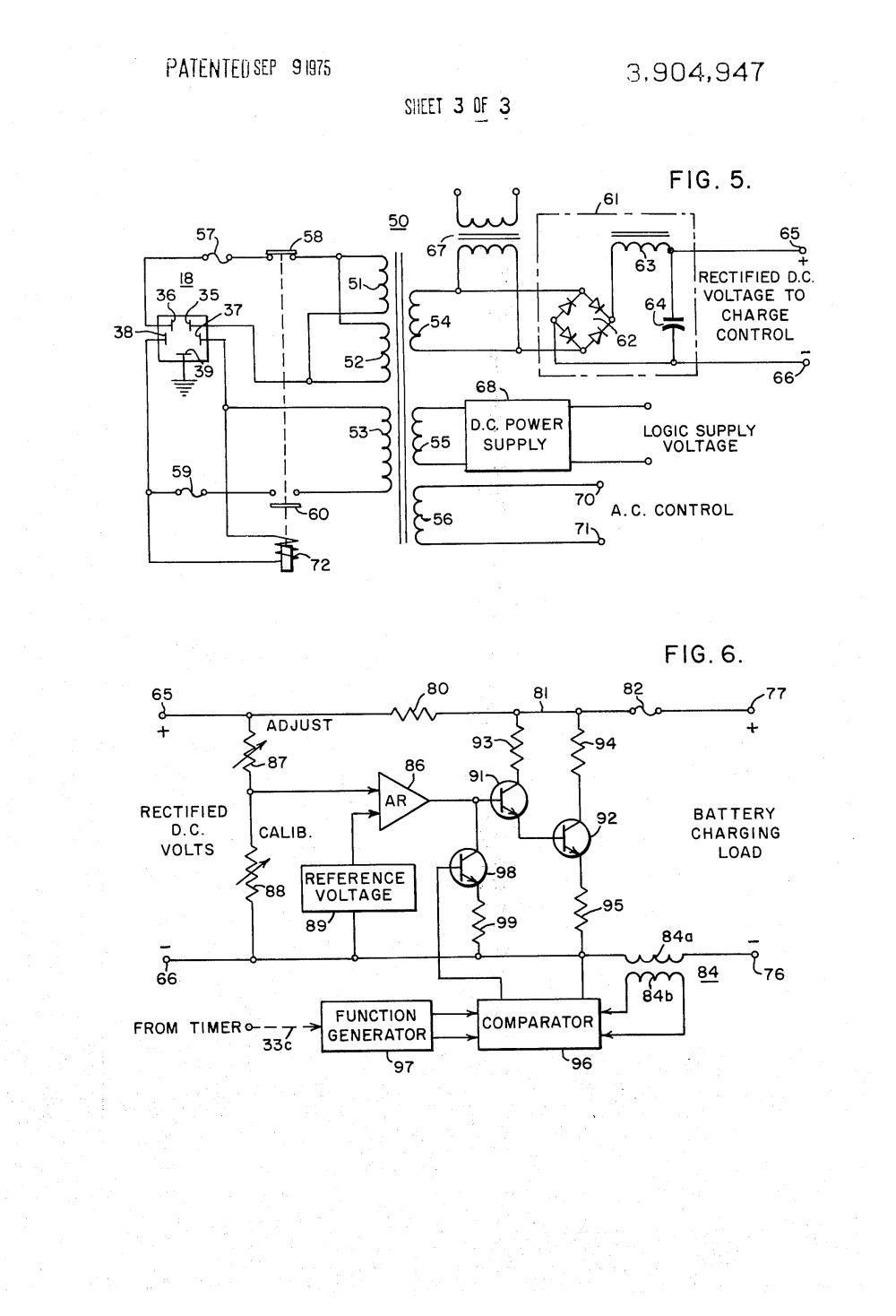 medium resolution of schumacher battery charger wiring diagram se 10