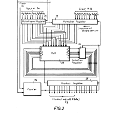 Schematic Diagram Of Computer Components Ford F250 Wiring Lights Block Best Library Patent Drawing