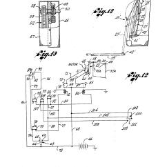 Braun Wheelchair Lift Wiring Diagram White Rodgers Thermostat 1f80 361 Somurich