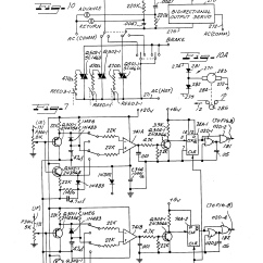 Decade Counter Circuit Diagram Using 7490 Audi A4 Engine Parts 7493 Get Free Image About