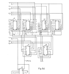 rheem hvac wiring diagram ajm 3 hvac u2022 readyjetset co [ 2320 x 3408 Pixel ]