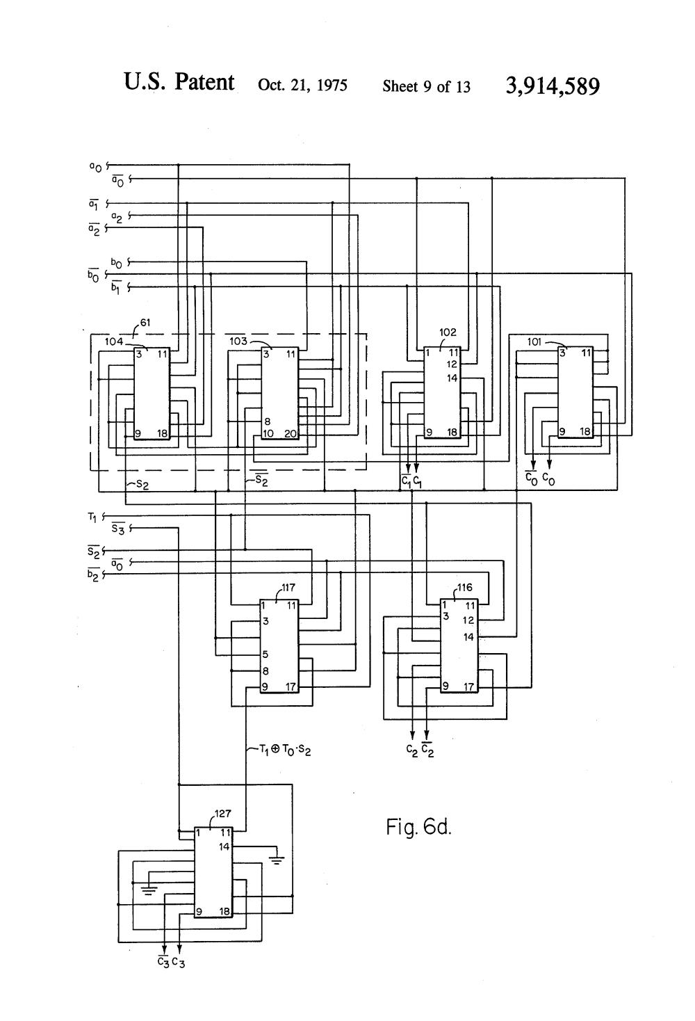 medium resolution of rheem hvac wiring diagram ajm 3 hvac u2022 readyjetset co