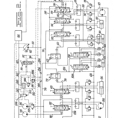 Case Tractor Wiring Diagram 12v Starterbatterie F R Fiat Wm For A 480b Backhoe 580 Hight Resolution Of Hydraulic Valve Free Engine 530
