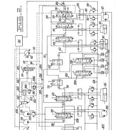 580 case backhoe hydraulic valve diagram 580 free engine 530 case tractor wiring diagram case 480 [ 2320 x 3408 Pixel ]