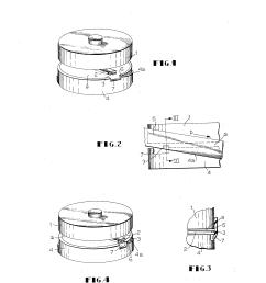 keg faucet diagram wiring diagram database kegerator parts diagram keg box diagram [ 2320 x 3408 Pixel ]