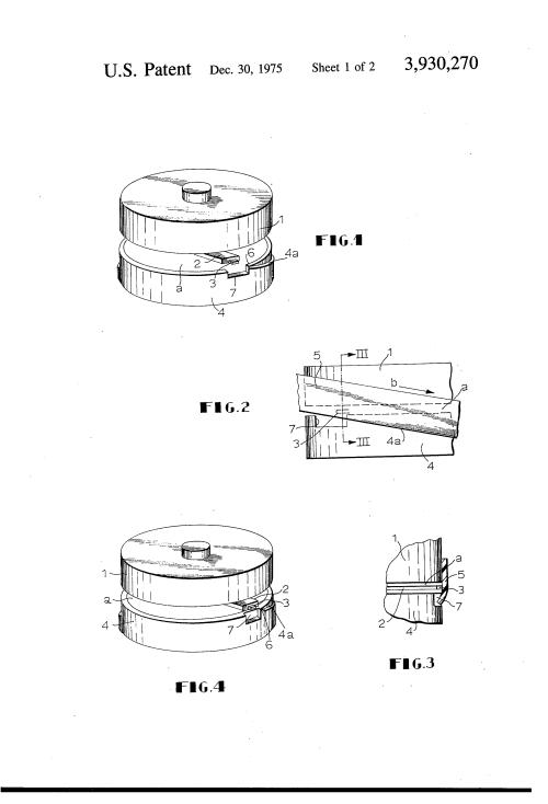 small resolution of keg faucet diagram wiring diagram database kegerator parts diagram keg box diagram