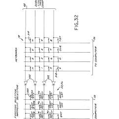 Microtech Lt10s Wiring Diagram Fuel Pump Delco Model 16221029 Schematic Imageresizertool Com