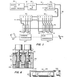 pneumatic solenoid valve diagram download [ 2320 x 3408 Pixel ]