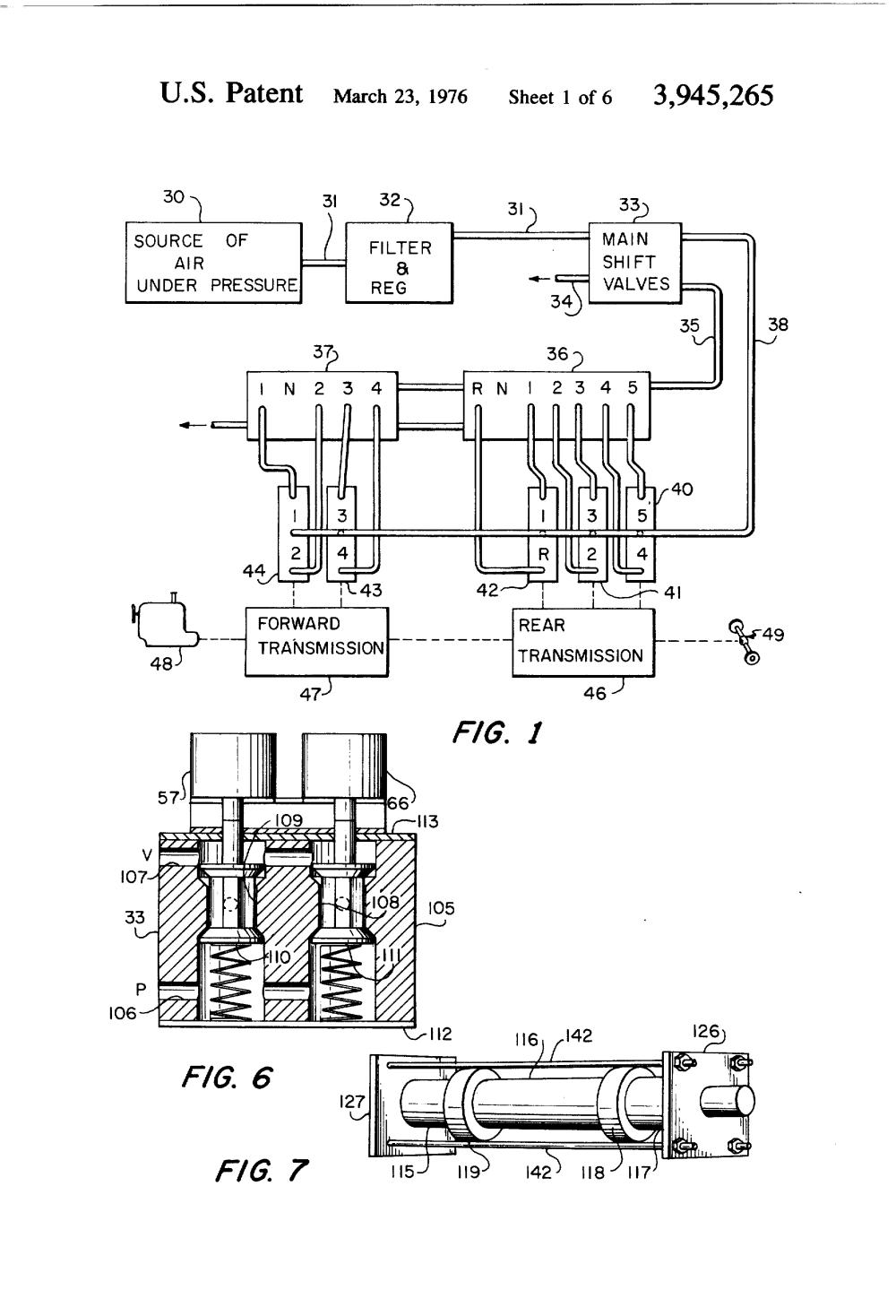 medium resolution of pneumatic solenoid valve diagram download