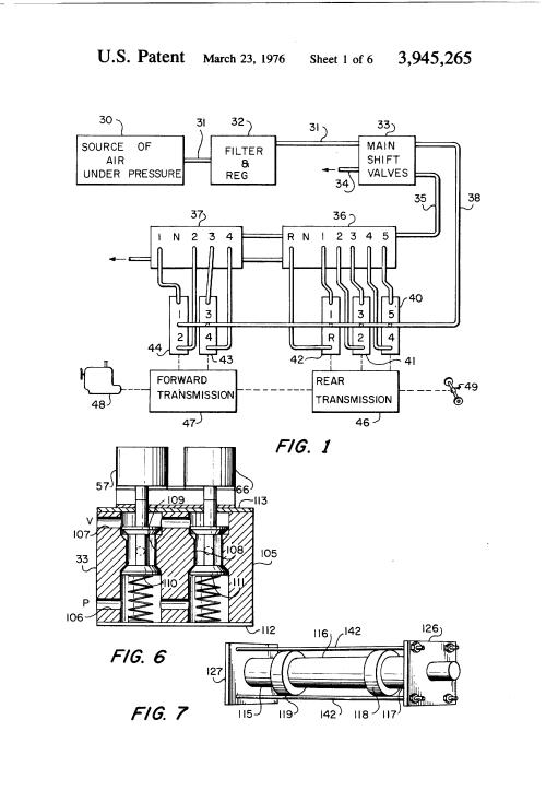 small resolution of pneumatic solenoid valve diagram download