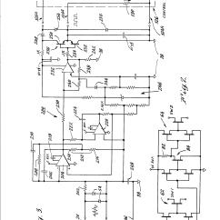 Vortex Flow Meter Wiring Diagram Yamaha Outboard Gauges Patent Us3948098 - Transmitter Including Piezo-electric Sensor Google Patents