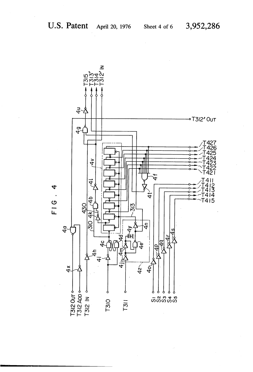 medium resolution of ttr 225 wiring diagram circuit diagram symbols u2022 2004 yamaha ttr 225 wiring diagram ttr