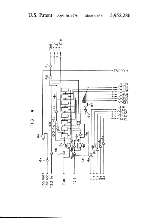 small resolution of ttr 225 wiring diagram circuit diagram symbols u2022 2004 yamaha ttr 225 wiring diagram ttr