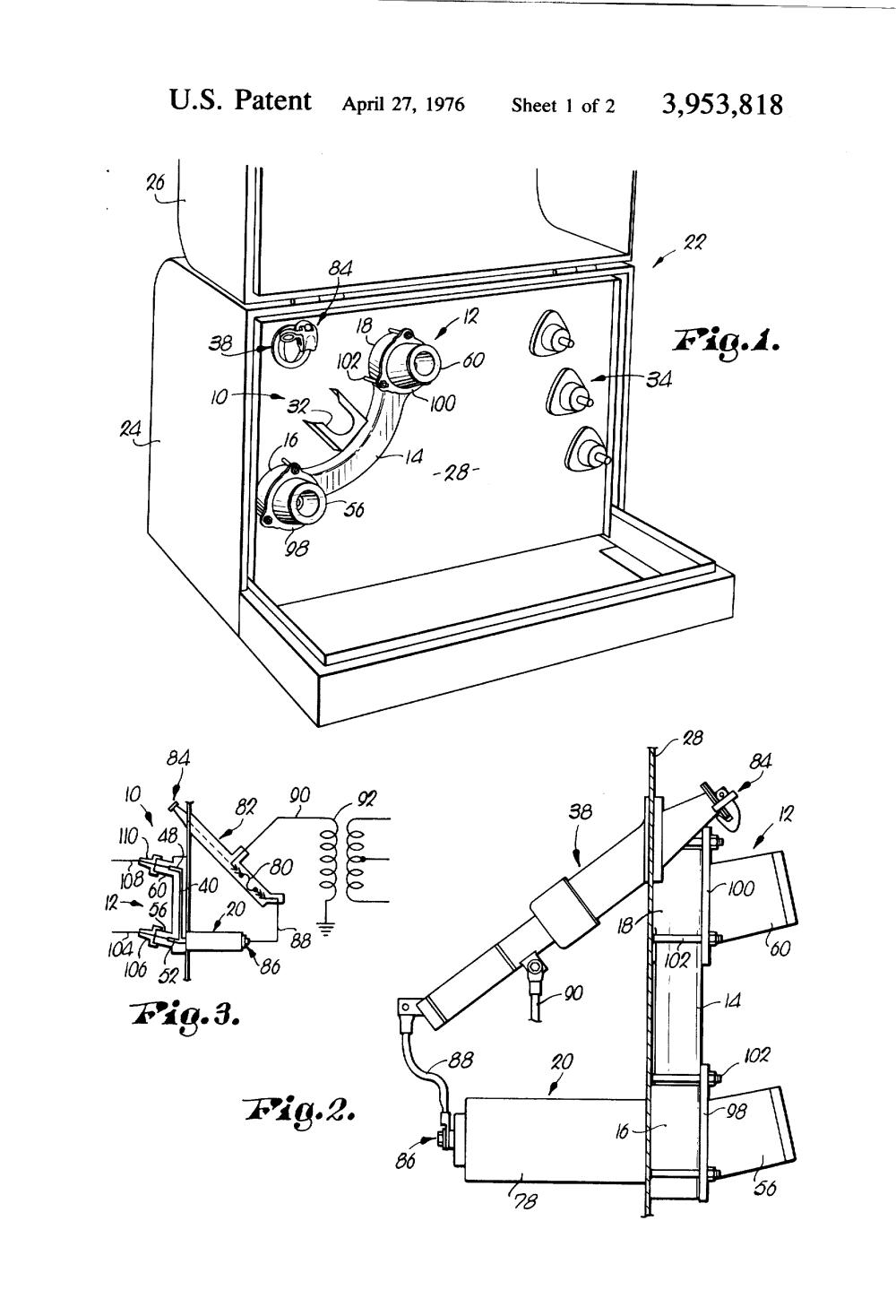 medium resolution of substation current transformer wiring diagram substation