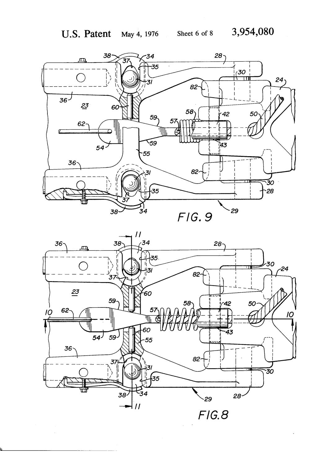 medium resolution of toyotum corolla part diagram fuse box