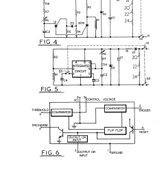 wiring diagram black desker toaster oven 40 wiring oster toaster oven wiring diagram p bass wiring diagram [ 2320 x 3408 Pixel ]