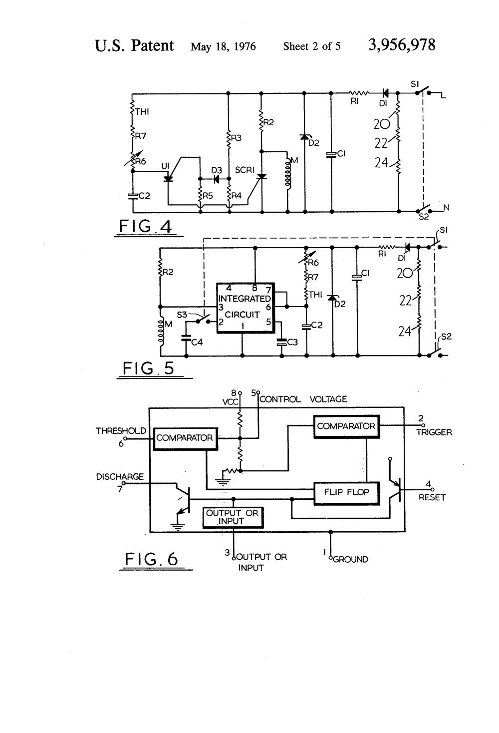 medium resolution of wiring diagram black desker toaster oven 40 wiring oster toaster oven wiring diagram p bass wiring diagram