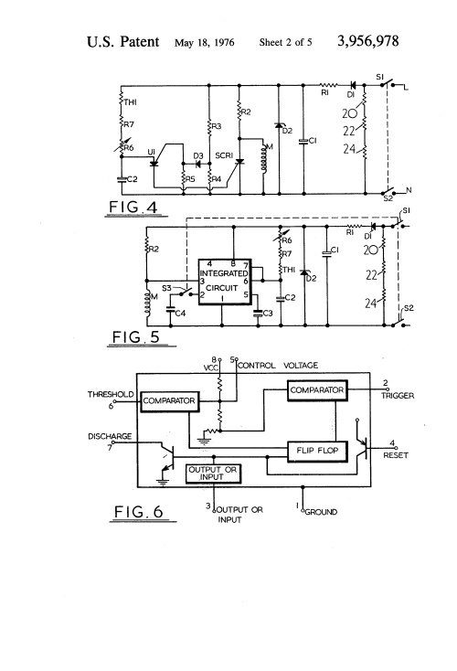 small resolution of wiring diagram black desker toaster oven 40 wiring oster toaster oven wiring diagram p bass wiring diagram