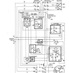 ranco 8145 wiring diagram wiring diagram third level home thermostat wiring ranco thermostat wiring diagram g1 [ 2320 x 3408 Pixel ]