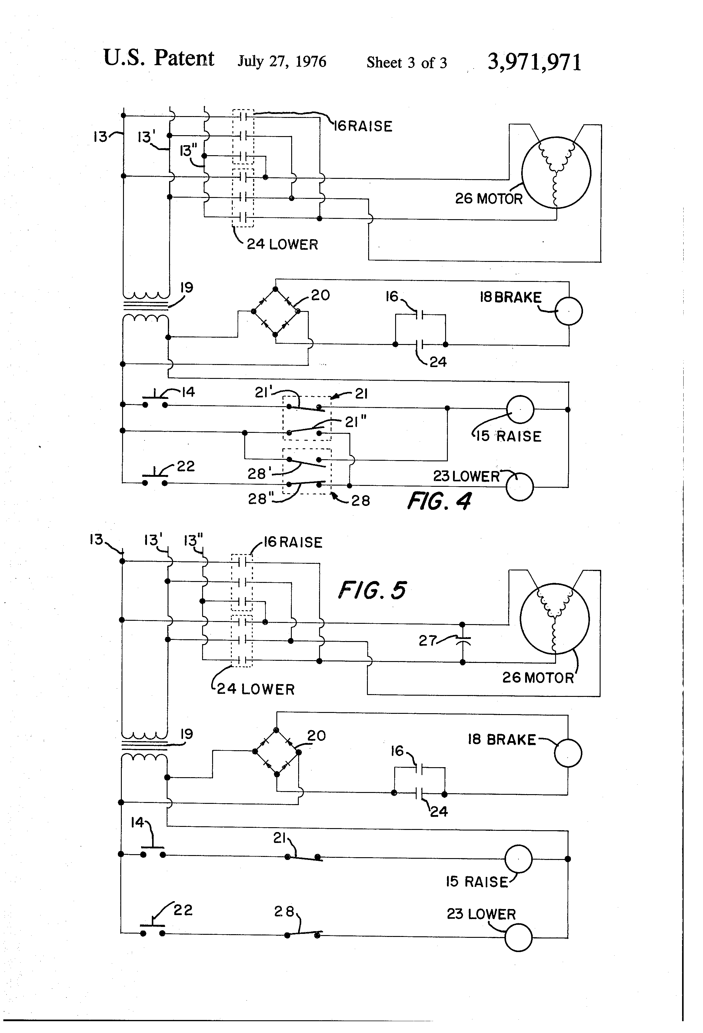 US3971971 3 stahl hoist wiring diagram efcaviation com boat hoist usa wiring diagrams at soozxer.org
