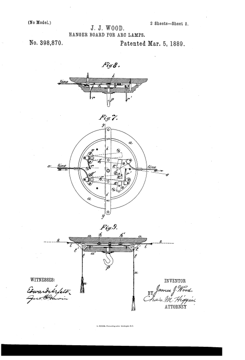 small resolution of patent drawing