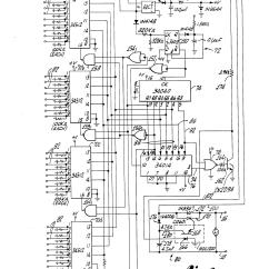 Rain Bird Wiring Diagram Leviton Switch Controller Free Engine