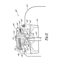 2000 Bmw 323i Parts Diagram Watch Movement E21 Wiring Auto