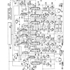 Hydraulic Pump Wiring Diagram E30 For