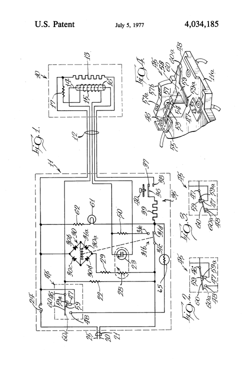 small resolution of diagram of wiring a electric blanket wiring diagram expert diagram of wiring a electric blanket