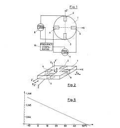 fuse diagram source fiat 500 cigarette lighter socket not working the fiat 2013  [ 2320 x 3408 Pixel ]