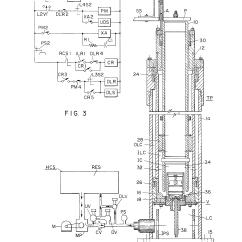 Actuator Wiring Diagram Mainframe Architecture Biffi C Series Somurich