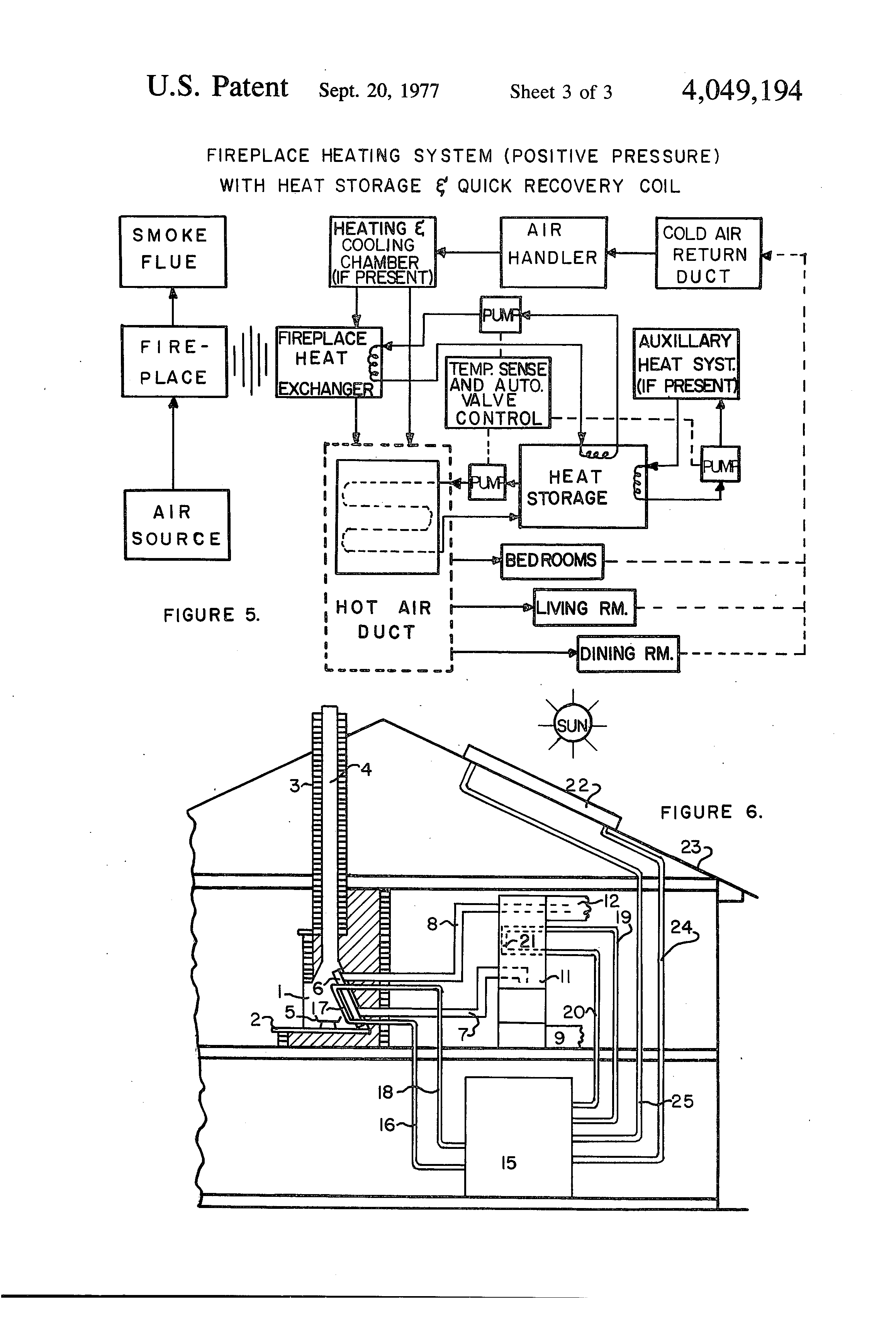 Conduit Wiring Diagram Solar