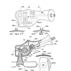Lucas Kienzle Tachograph Wiring Diagram 98 Honda Civic Fuse Vdo 1318 Best Library 33