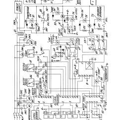 Carrier 30ra Chiller Wiring Diagram Blank Skeleton Front And Back Auto Electrical 30 Images
