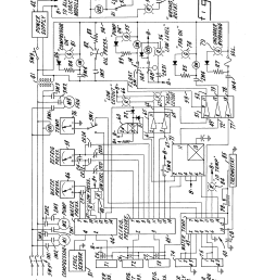 york chiller control diagram all about repair and wiring collections york chiller control diagram patent drawing [ 2320 x 3408 Pixel ]