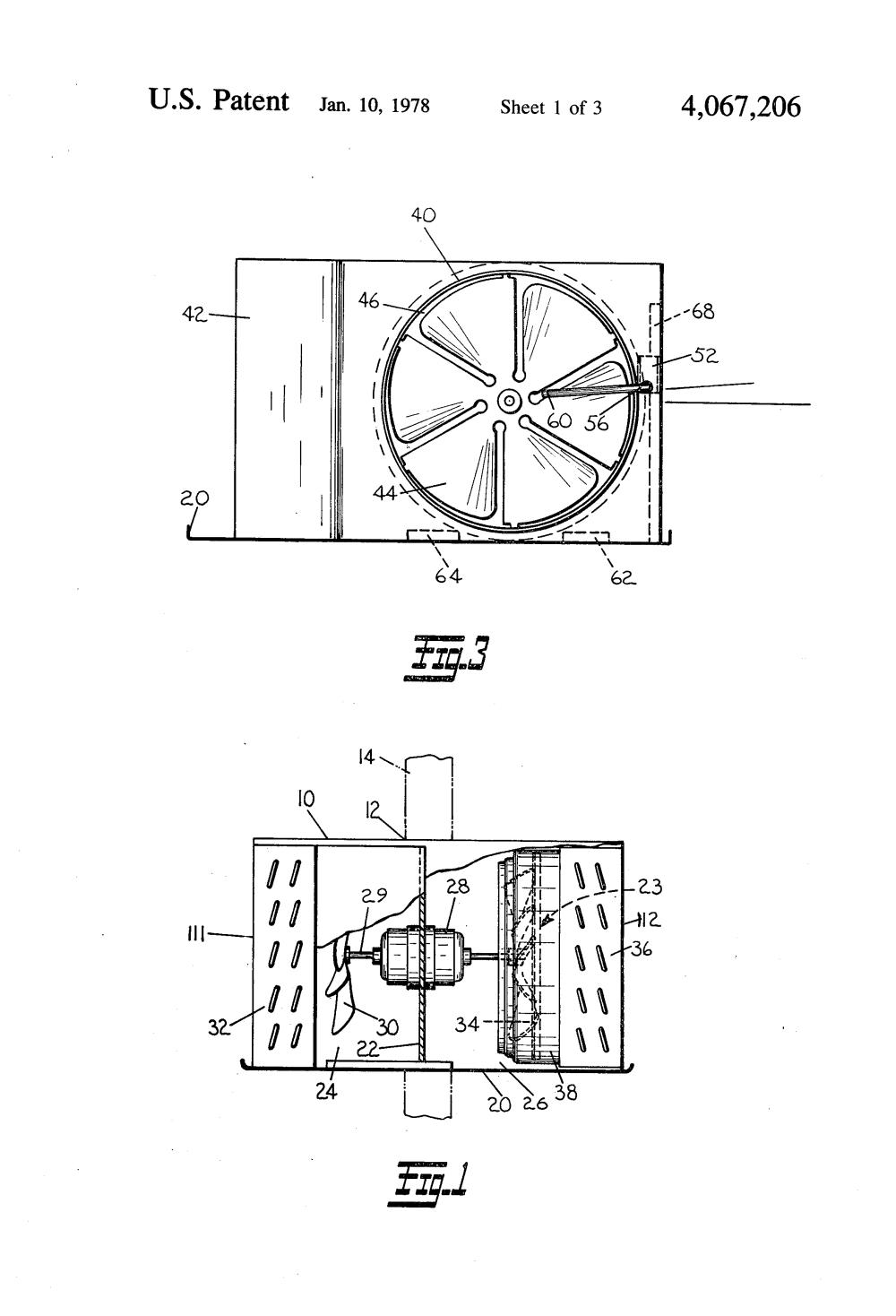 medium resolution of nice warn winch xd9000i wiring diagram photo electrical diagram us4067206 1 warn winch