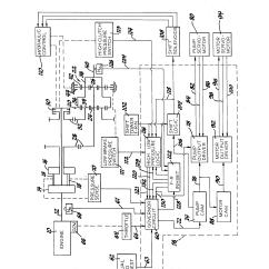 International 454 Tractor Wiring Diagram Service Panel 574 Hydraulic Schematic Get Free Image